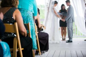 Special Moments Event Planning _ Events by Special Moments - St Petersburg Florida wedding planner - tampa bay watch - florida beach wedding -exchanging vows