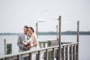 Special Moments Event Planning _ Events by Special Moments - St Petersburg Florida wedding planner - tampa bay watch - florida beach wedding - wedding portraits