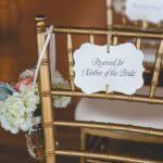 Tampa Wedding Planner- Award Winning Tampa wedding planner- 2019 Couple's Choice Awards - Wedding Wire