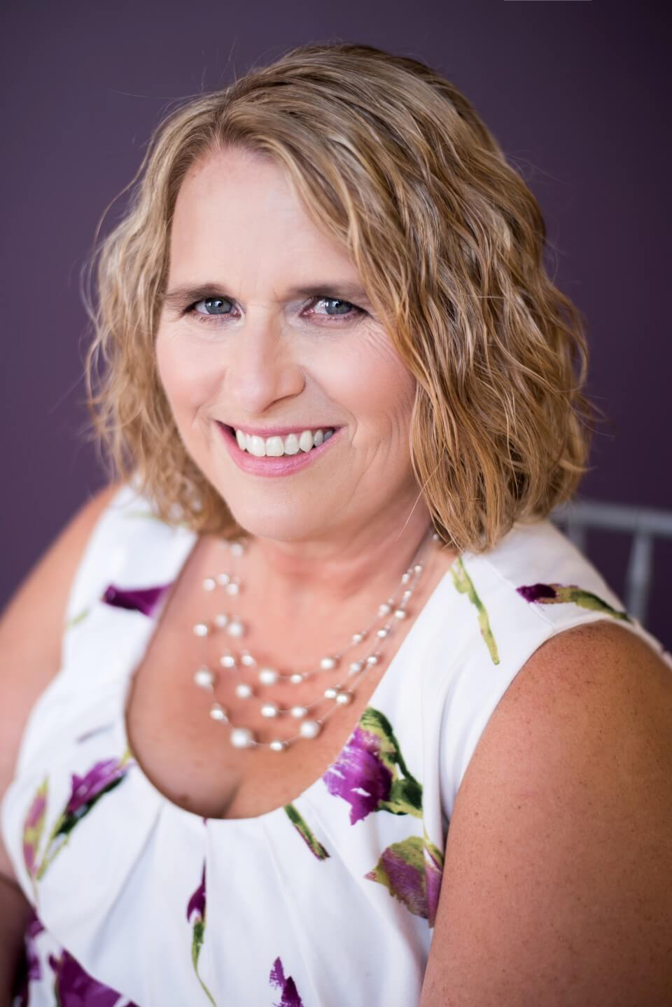 Tammy Waterman - Master Wedding Planner- Association of Bridal Consultants - Tampa Bay wedding planner