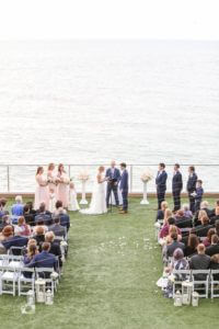 special moments event planning - tammy waterman - opal sands resort - clearwater beach wedding - clearwater beach wedding planner - best wedding planner in clearwater beach