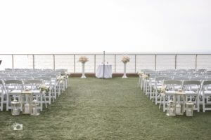 special moments event planning - tammy waterman - opal sands resort - clearwater beach wedding - clearwater beach wedding planner - clearwater beach wedding ceremony