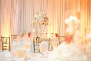 special moments event planning - tammy waterman - opal sands resort - clearwater beach wedding - clearwater beach wedding planner -opal sands wedding