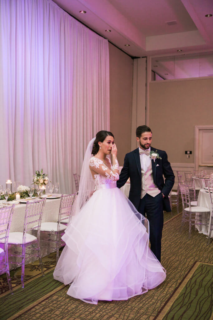 Events by Special Moments- Tampa wedding planner – Grand Hyatt Tampa Bay – Tampa luxury weddings – Special Moments Event Planning -ballroom sneak peek