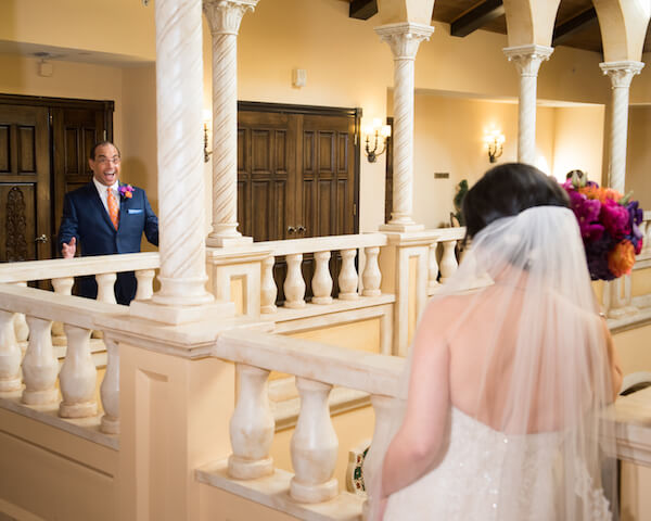 Events by special moments – Tampa Wedding Planner – Special Moments Event Planning – Avila Country Club – Moroccan Wedding-first look