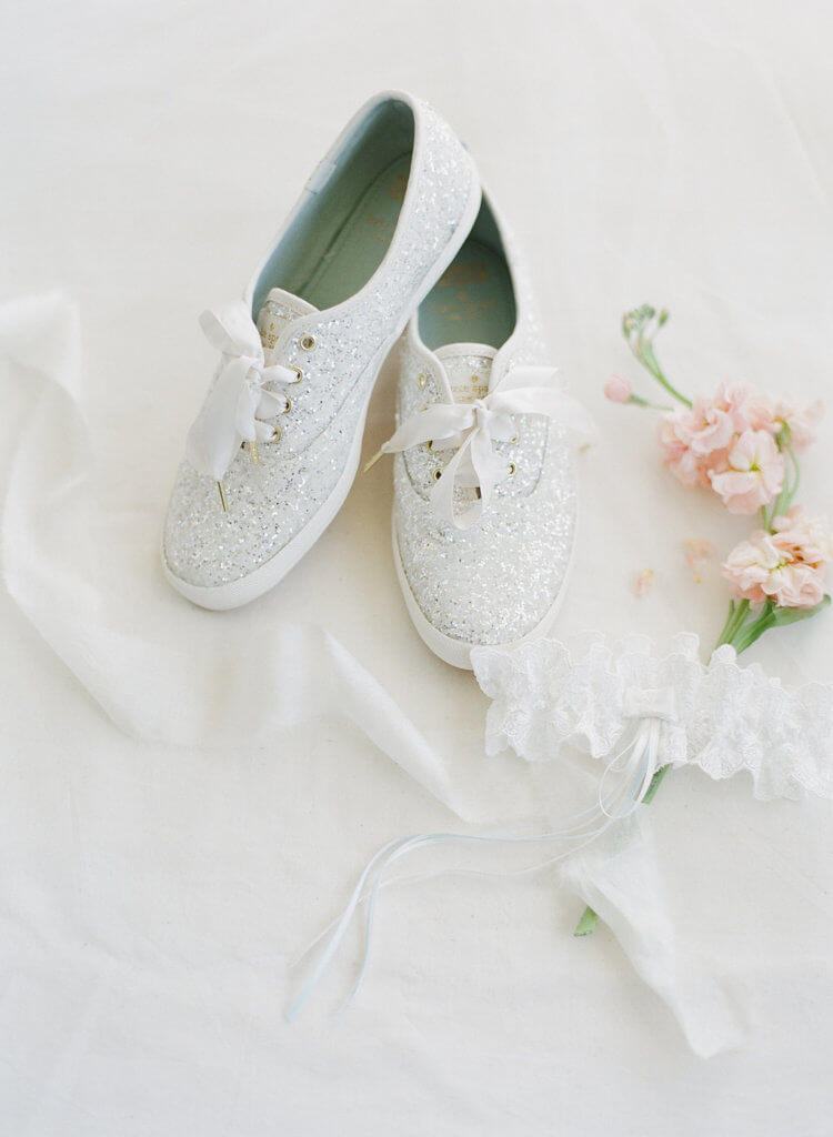 Events by Special Moments- Tampa wedding planner – Grand Hyatt Tampa Bay – Tampa luxury weddings – Special Moments Event Planning -silver sparkle wedding shoes