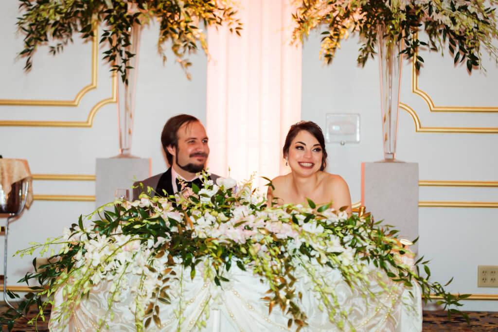 Tampa Weddings - Tampa wedding planner - luxury Tampa weddings - Luxury Tampa wedding planner