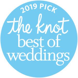 Events By Special Moments - Special Moments Event Planning - Tampa Wedding Planner - St Petersburg wedding Planner- Clearwater Wedding Planner - The Knot Best of Weddings 2019