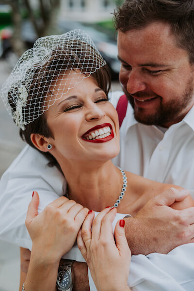 St Petersburg wedding planner – events by special moments – gulf coast wedding planner - bride and groom
