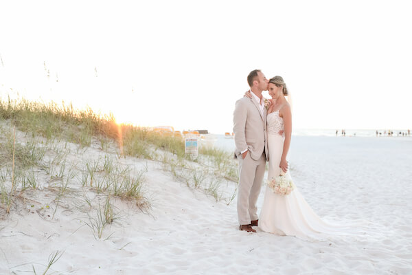 Clearwater Weddings – Clearwater Beach Weddings- Clearwater Destination weddings- Sandpearl Resort – Sandpearl weddings – Clearwater Wedding planner – best wedding planner in Clearwater-