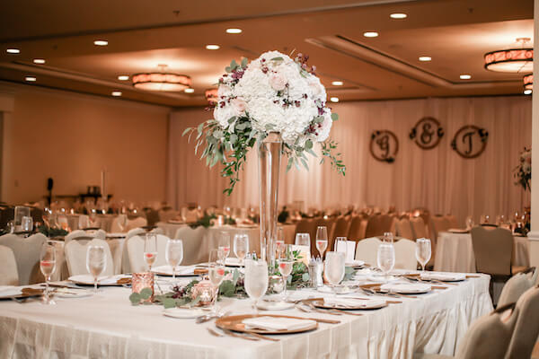 Clearwater Beach wedding - Sandpearl wedding - Clearwater destination wedding planner - Clearwater Beach wedding planner
