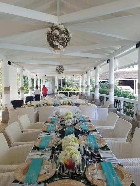 Special Moments Event Planning – Destination wedding planner- Sandals Specials – Sandals honeymoons – Sandals Barbados – Sandals Royal Barbados –private events