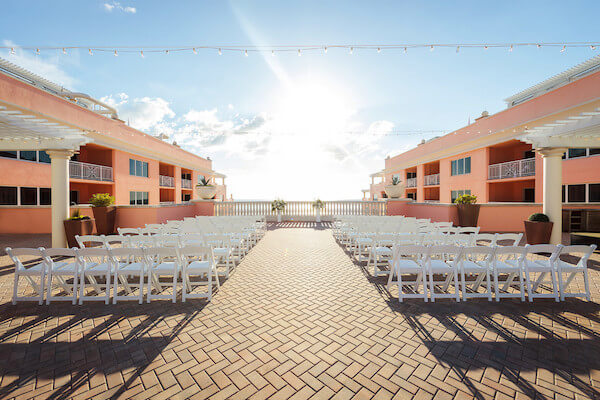 Special Moments Event Planning – Events by Special Moments – Clearwater Beach Wedding Planner – Clearwater Beach wedding – Hyatt Regency Clearwater Beach -