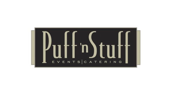 Special Moments Event Planning – Puff N Stuff Catering – Tampa Bay weddings – Tampa Bay wedding Planner - Tampa Caterer