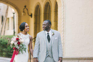 Special Moments Event Planning – Sarasota Wedding Planner – Powel Crosley Wedding – Sarasota wedding-