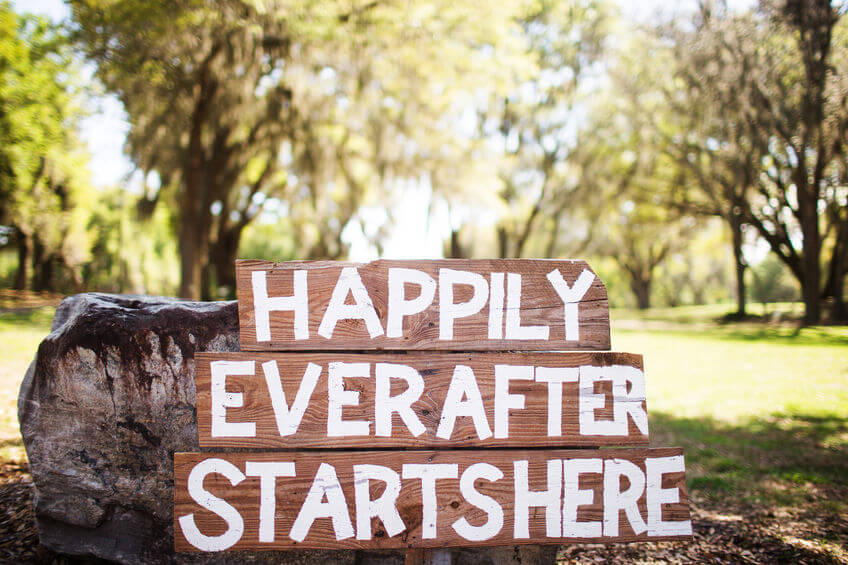 Special Moments Event Planning- Tampa Bay Wedding Planner- Best wedding planner in Tampa - Tampa destination wedding planner - wedding insurance