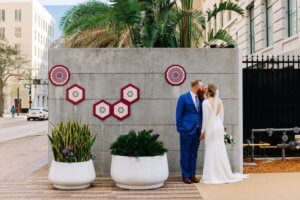 Special Moments Event Planning – Tampa Wedding – Tampa Wedding Planner- Tampa Wedding Reception – Rialto Theater -tampa wedding portraits