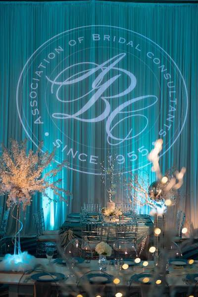 Special Moments Event Planning – Tampa Wedding Planner – Master Wedding Planner - Grand Hyatt Tampa – Association of Bridal Consultants - Spark Wedding Events