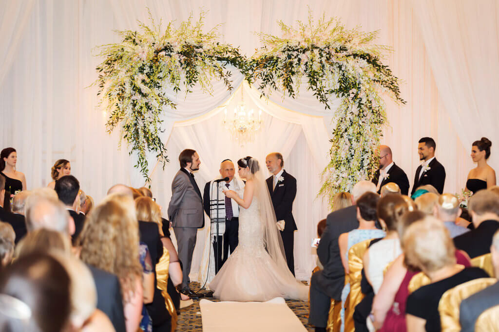 Tampa Weddings - Tampa wedding planner - luxury Tampa weddings - Luxury Tampa wedding planner