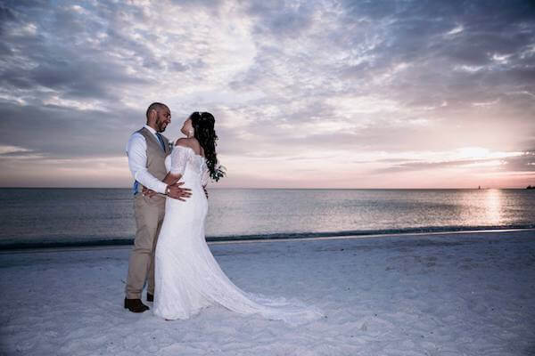 Special Moments Event Planning- Tampa Bay Wedding Planner- Best wedding planner in Tampa - Tampa destination wedding planner