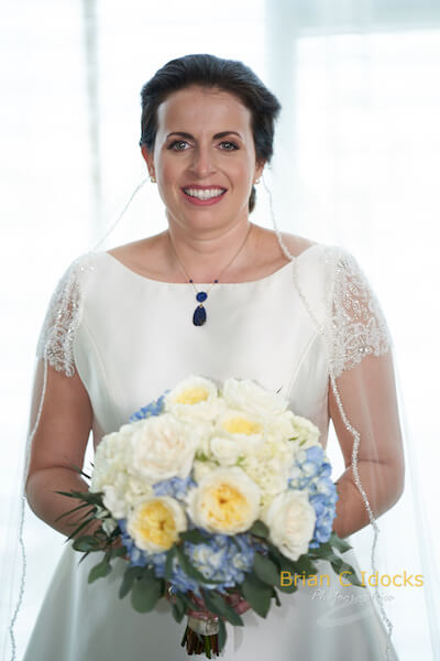 Opal Sands Wedding- Clearwater Beach Weddings – Clearwater Beach Wedding Planner -