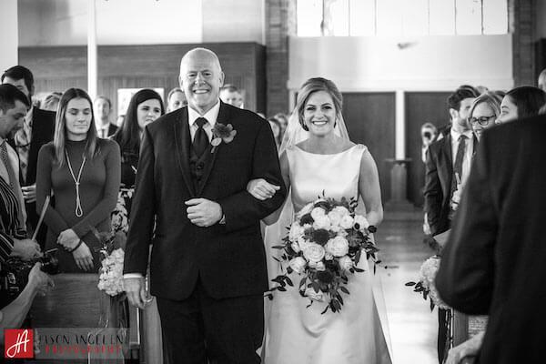 The Vault – Tampa Wedding Venue – Tampa Wedding Planner - St Patricks Catholic Church Tampa