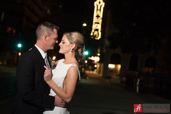 The Vault – Tampa Wedding Venue – Tampa Wedding Planner - tampa wedding photos