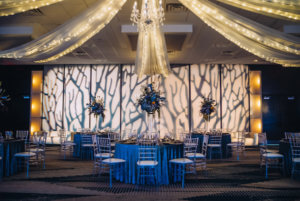 Special Moments Event Planning – Marry Me Tampa Bay – styled wedding shoot – romantic wedding – Hotel Alba – Tampa Wedding – Tampa Wedding planner – dramatic ballroom