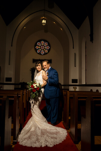 Special Moments Event Planning – Tampa Wedding – Tampa Wedding Planner - Henderson Chapel - Henderson Chapel wedding photos