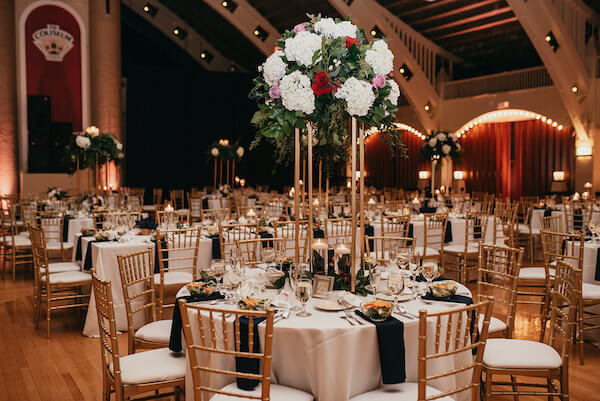 Florida wedding – Saint Petersburg Florida wedding – Saint Petersburg wedding – Greek wedding - Saint Petersburg Coliseum -