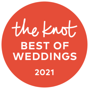 Special Moments Event Planning's Best of Weddings 2021 from The Knot