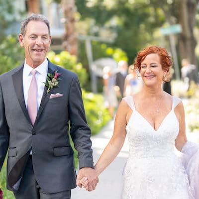 St Petersburg wedding - St Petersburg intimate wedding - encore wedding - St Petersburg wedding planner